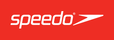 Speedo International