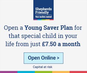 184d05695e UK money and lifestyle blog featuring making   saving money