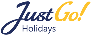 Coach holidays from Just Go! Holidays. We offer superb value UK coach holidays, European coach holidays, coach tours, trips and weekend breaks with free excursions & nationwide pickups.
