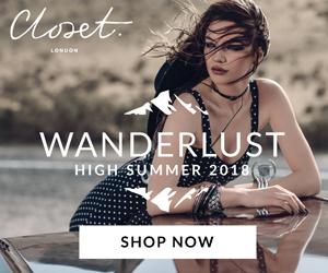 cshow Womenswear fashion   Occasional dresses & workwear clothing