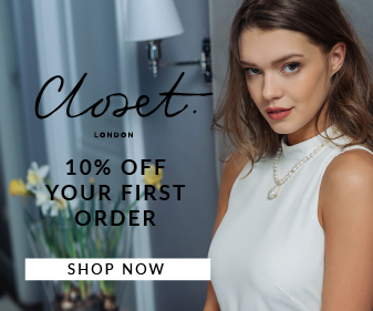 cshow Womenswear fashion | Styles and attractive clothes for women
