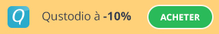code promo qustodio