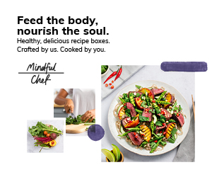 cshow Food recipe boxes | High-quality and healthy nutritious meals