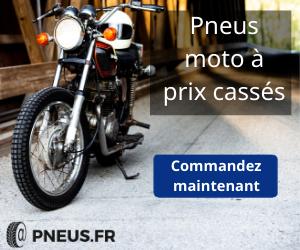 cshow - Comparatif guide d'achat Pneus moto