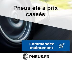 code promo pneus