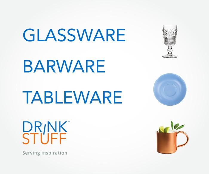 Drinkstuff.com