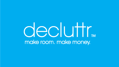 Make Money For Your Spring Cleaning