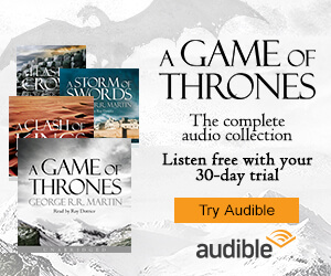 cshow Digital audio books | Delivers the highest quality production