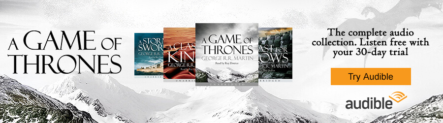 cshow Digital audio books | Deliveing the highest quality production