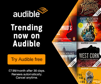 cshow Digital audiobooks   Download and listen to your book on the go