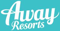 Away Resorts - Stunning UK Holiday Parks