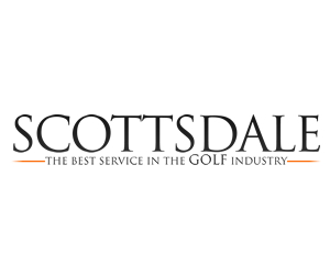 Scottsdale Golf first started trading online in 1999. From small beginnings, we have grown into one of the UK's leading online golf stores. Through offering a massive choice of high quality golf clothing, golf clubs and accessories at discount prices combined with top quality customer service, Scottsdale Golf are continuing to grow and grow.