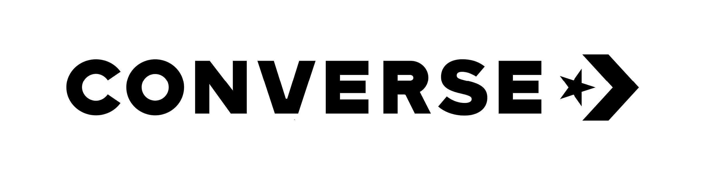 Ga naar de website van Converse!