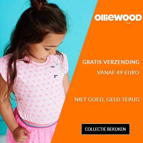 b3f0d64bdc0ee9 Opzoek naar leuke nieuwe kinderkleding  Profiteer bij Olliewood van de Z8 kinderkleding  sale en krijg tot 30% korting.