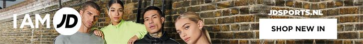 Ga naar de website van JD Sports Fashion BV!