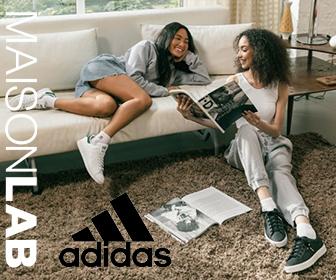 Adidas collectie 2019-2020 met kortingen tot 50% op de adviesprijs!