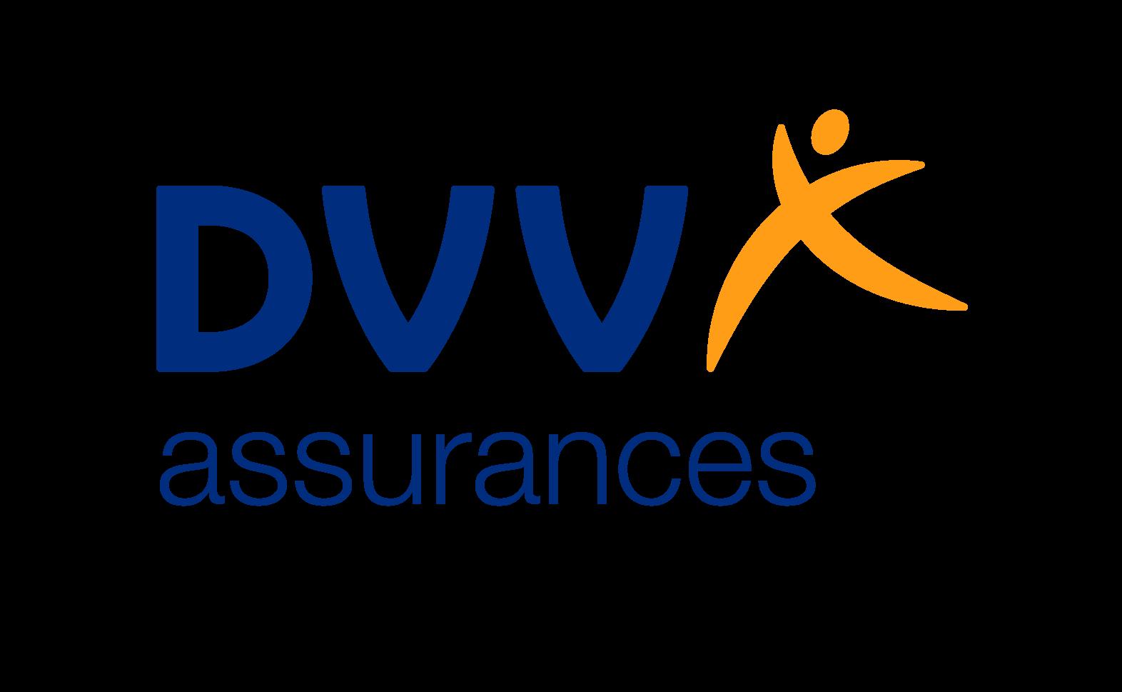 DVV Assurances