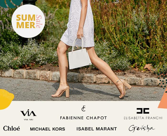Miinto NL | Summer Sale 2020