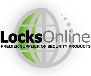 LOCKS ONLINE