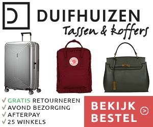 Duifhuizen tassen & koffers 2