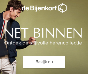 392e87d24ece74 Een selectie van herenmode uit de nieuwste collecties zoals gespot in de  diverse webshops welke hun producten leveren in Nederland.