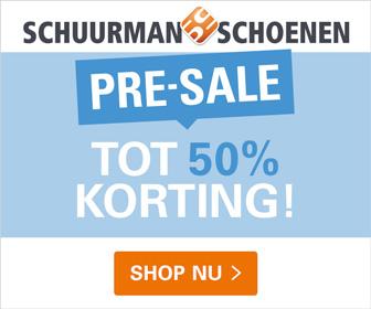 7d4bb222148 Kortingscode Schuurman Schoenen: 10% + nóg 10 deals in juni ...