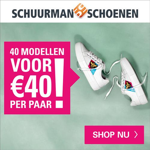 efcd8853f4a ... kwaliteit van sommige schoenen! Ik hoop tenminste voor hen dat zij dit  soort kosten weer kunnen declareren bij de fabrikant van Palladium en Dr.  Marten.