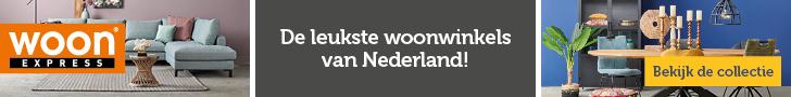 Ga naar de website van Woonexpress BV!