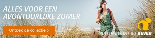 Ga naar de website van Bever Zwerfsport BV!
