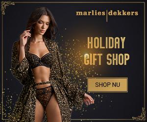 Holiday Giftshop | Gratis gift box