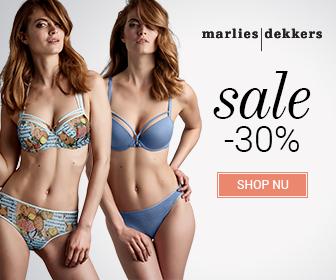 Marlies Dekker -30%