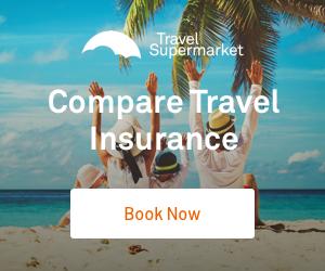 last minute travel insurance