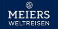 MEIERS WELTREISEN logo