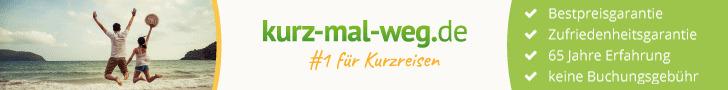 KMW 728×90