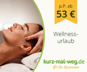 KMW-Wellness-300×250