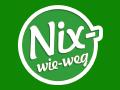 Nixwieweg DE