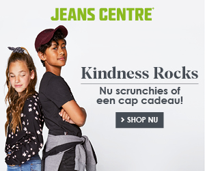 Kids & Teens Back 2 School actie! | Jeans Centre