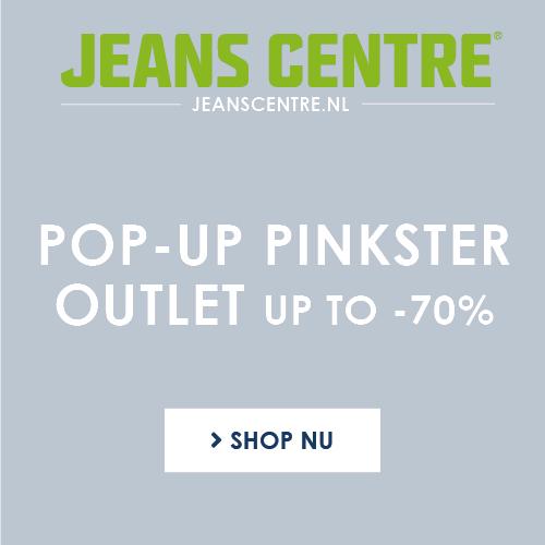 Jeans Centre   Online pop up pinkster outlet