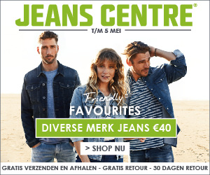 Jeans Centre 2