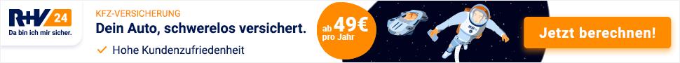 Liebherr IKP 1620-61 (weiß)