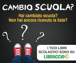 Il_Libraccio