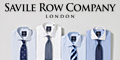 Savile Row Company - Men's clothes and accessories
