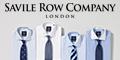The Savile Row Co.