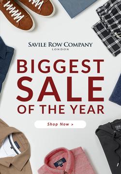 cshow Mens designer brands   The fashion industry apparel provider