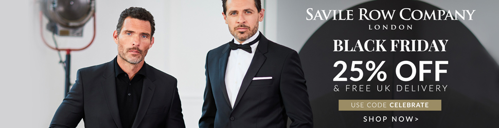 cshow Tailored clothes   Contemporary and classic suits for Men