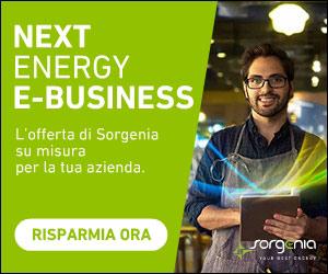 Sorgenia Business