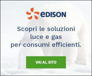 Tariffe Edison Casa