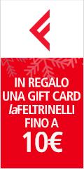 Feltrinelli Image Banner